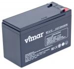 vimar-b7-5-12